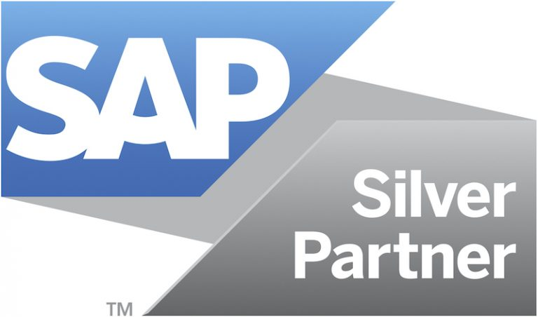 MDO for SAP