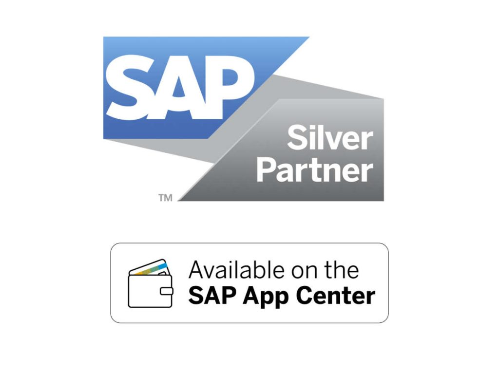 MDO SAP Partner and integrations